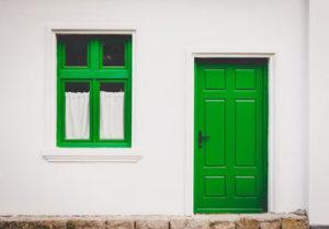 Residential Door Supply