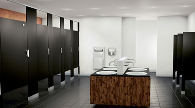 Toilet Partition Installer New Jersey Comtec Global Part Moen - Bathroom partition installers