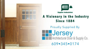 Eggers Architectural Doors & Products