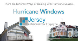 Hurricane Windows