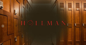 Hollman Lockers and Athletic Architectural