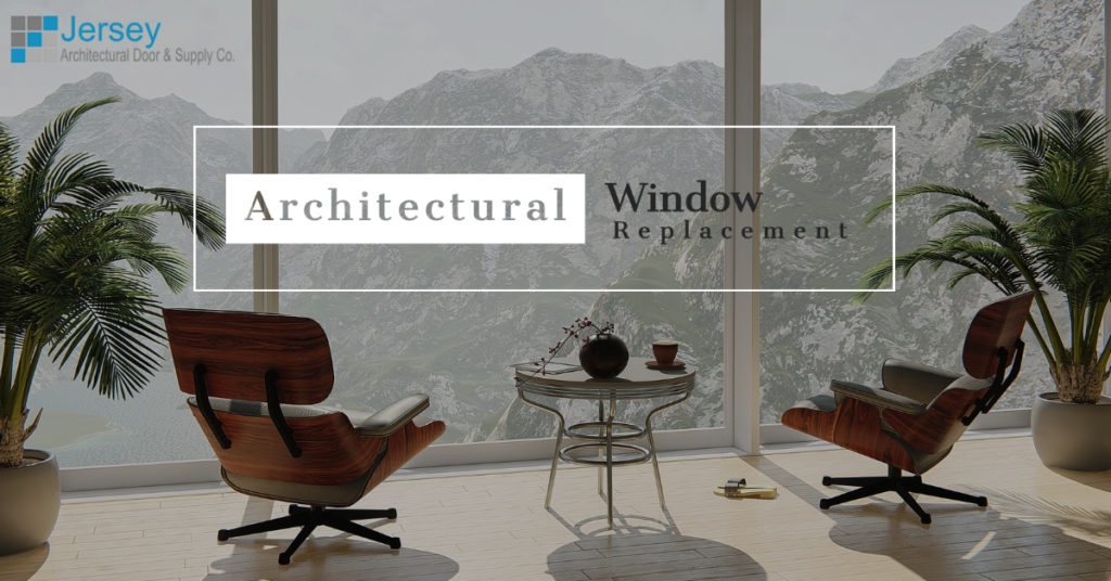 Architectural-Window-Replacement